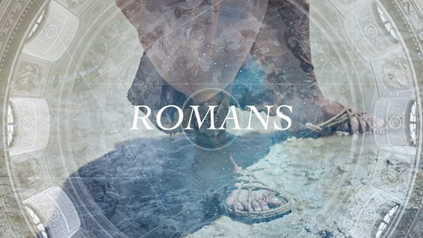 Romans Image