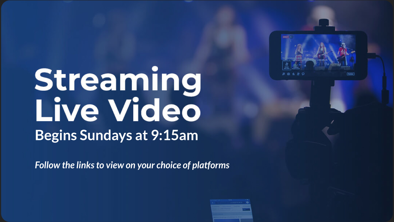 Streaming-Live-Video-fb