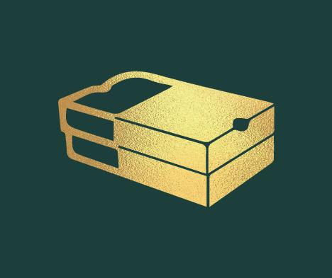 Christmas-cheer-box